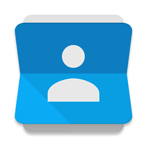 Google Contacts - Mailparser Integrations