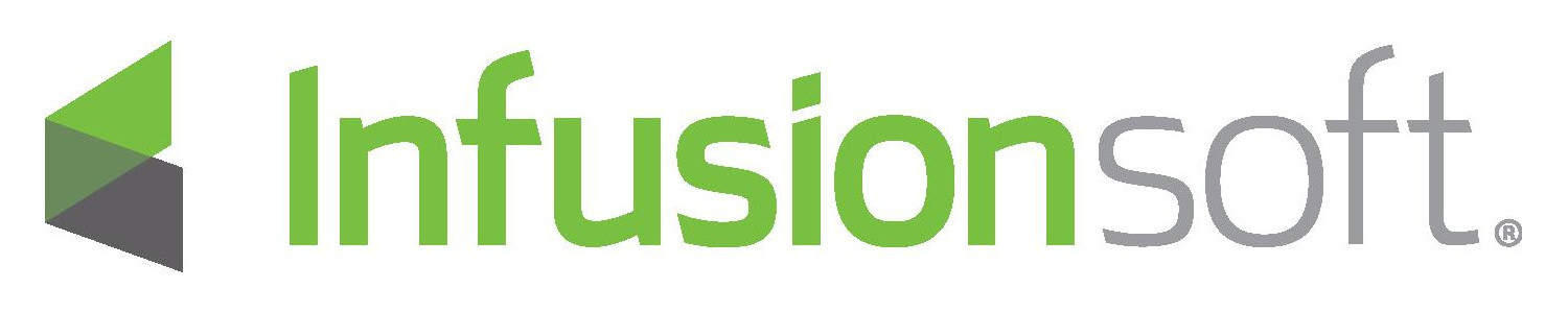 Infusionsoft - Mailparser Integrations