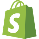 Create Shopify Customers from Parsed Emails