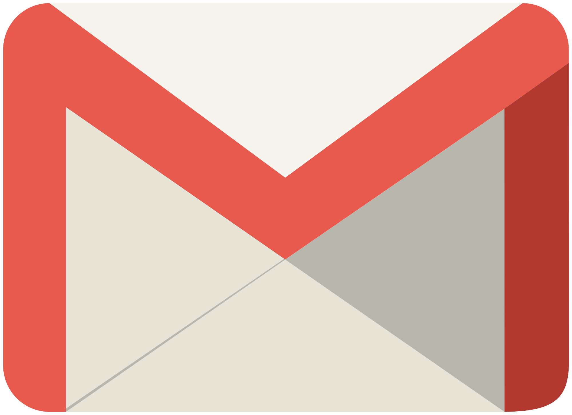 Gmail - Mailparser Integrations