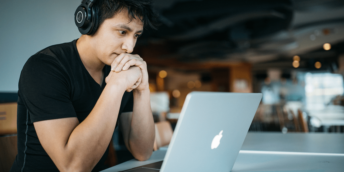 Webinars are an amazing way for mortgage brokers to reach many leads at once, instead of spending hours educating every potential customer one-on-one. And especially in our new age of social distancing, they're a tactic every lender should be considering.