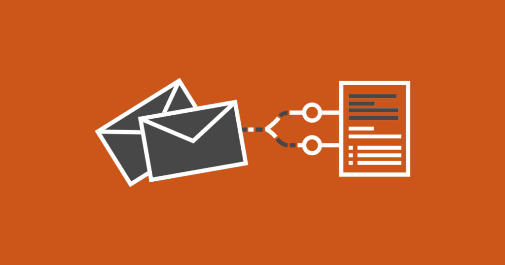 How to Export Outlook Emails to excel