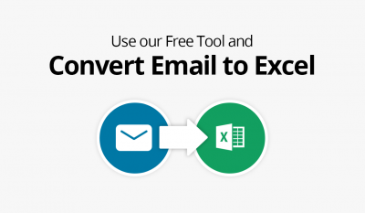 convert-email-to-excel