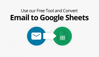 email-to-googlesheets